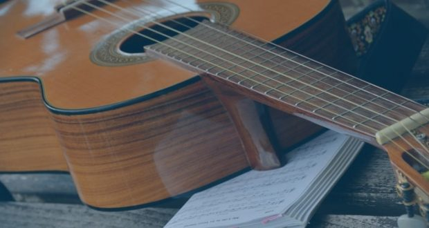 A Compelling Case for Contemporary Worship Songs